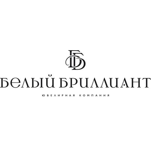 af6826fb0a94 Каталог ювелирных украшений - «Белый Бриллиант» ювелирная компания. Золотые  кольца, серьги, подвески в Спб.